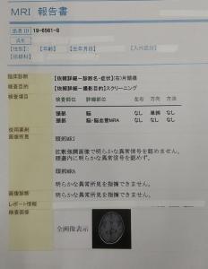 DSC_0058 (002)